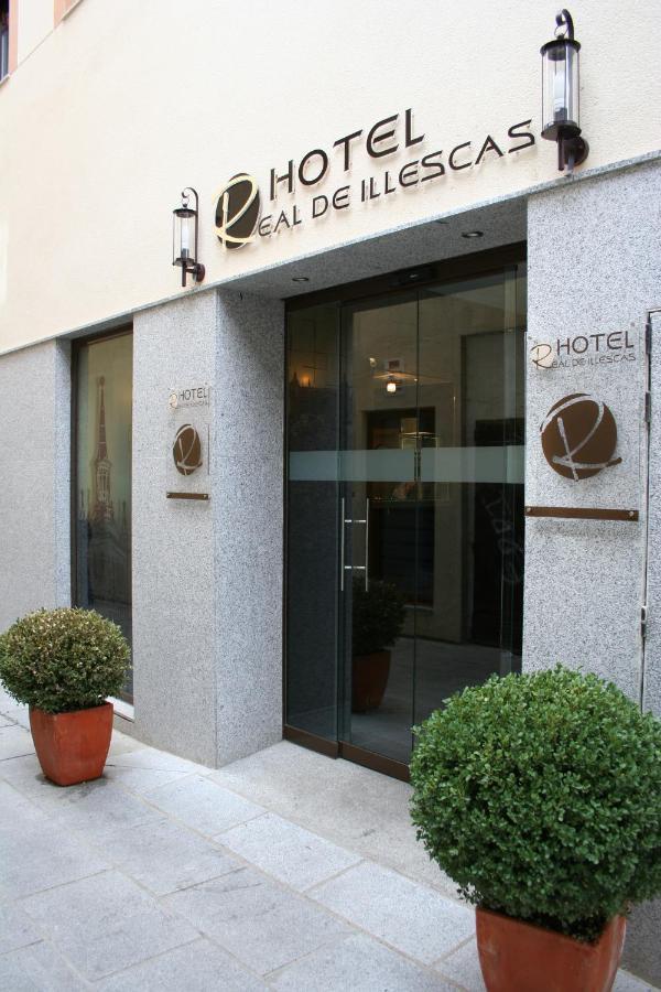 Hotels In Numancia De La Sagra Castilla-la Mancha