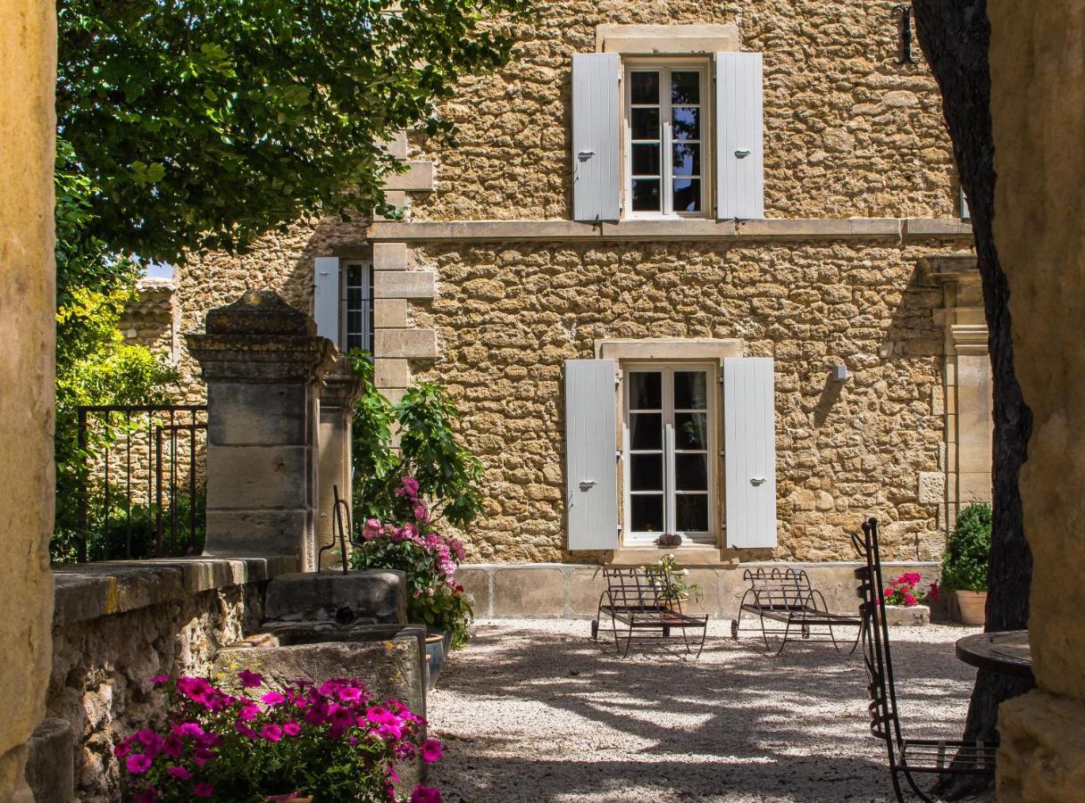 Guest Houses In Roche-saint-secret Rhône-alps