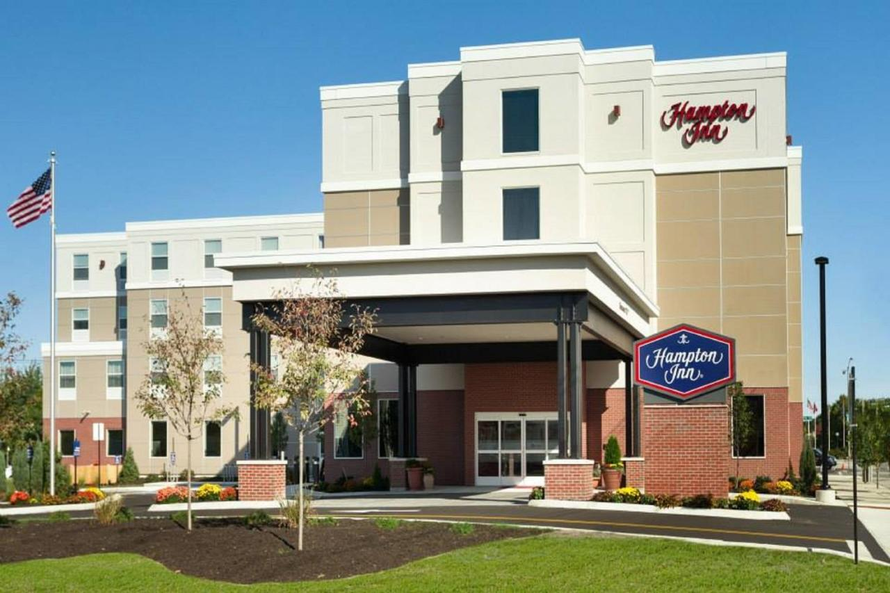 Hotels In Tacoma Maine