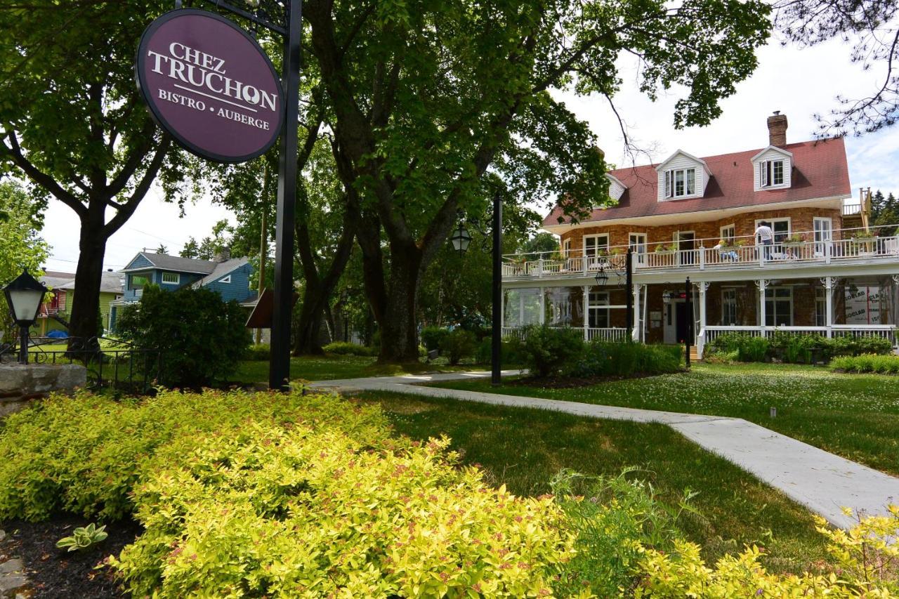 Hotels In Saint Aime Des Lacs Quebec