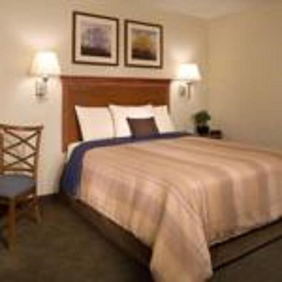 hotel candlewood melbourne viera fl booking com