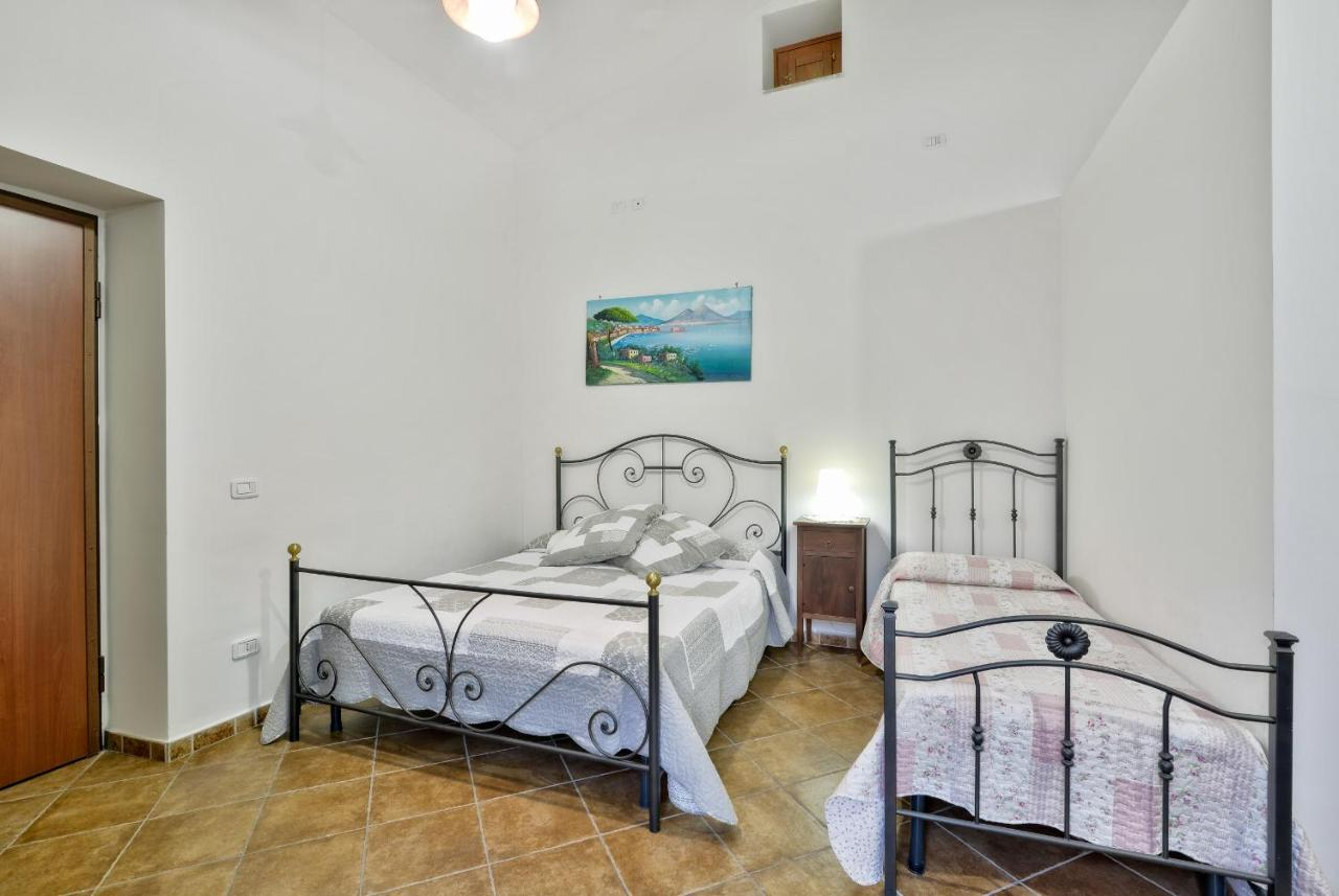 Guest Houses In Agropoli Campania