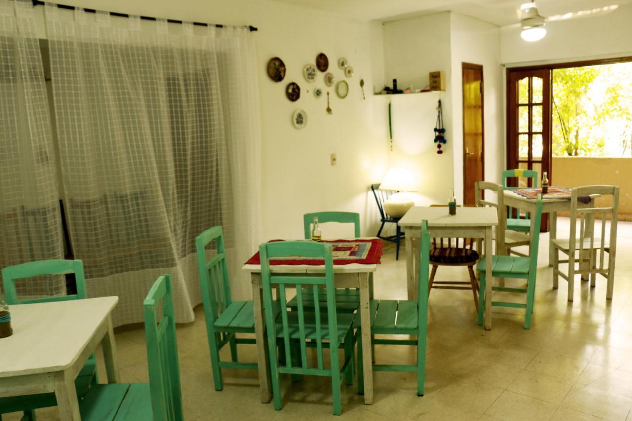 Hostels In Areguá