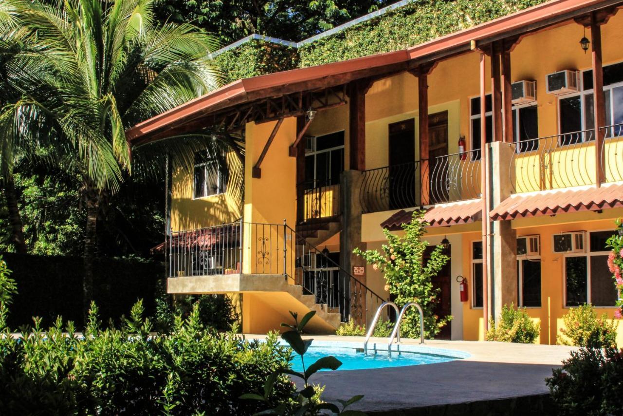 Hotels In Loma De Buey Guanacaste