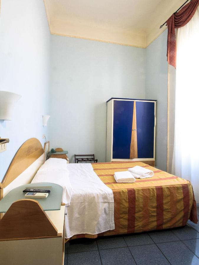 Beautiful Hotel Soggiorno Athena Ideas - Home Interior Ideas ...