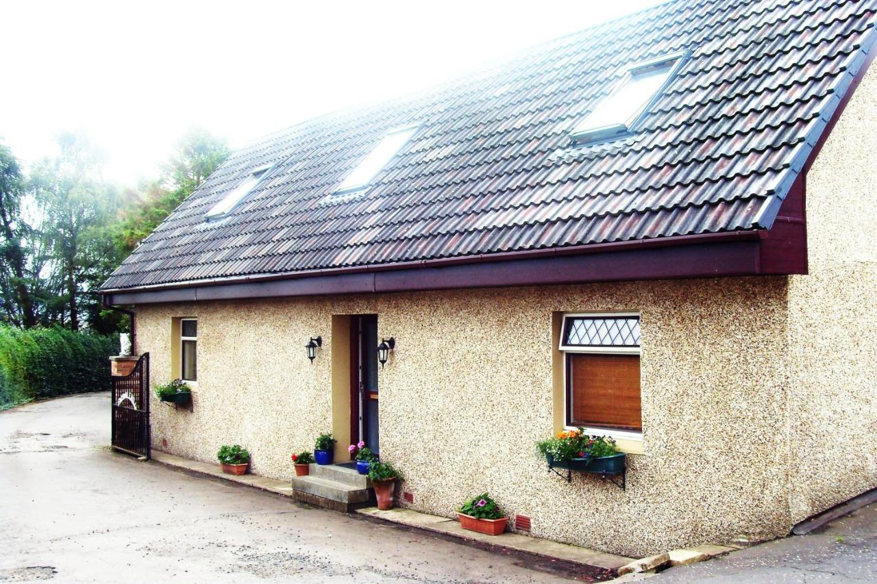 Bed And Breakfasts In Crosshouse Ayrshire