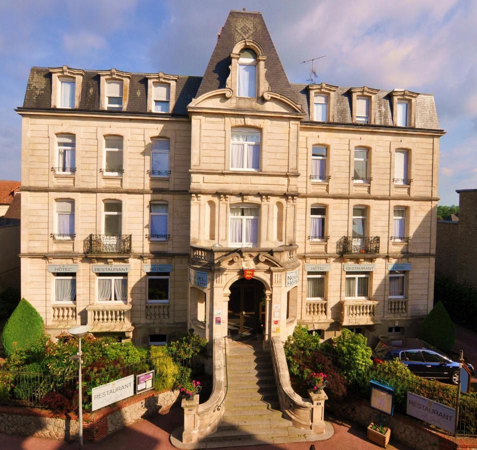 Hotels In Niort-la-fontaine Pays De La Loire