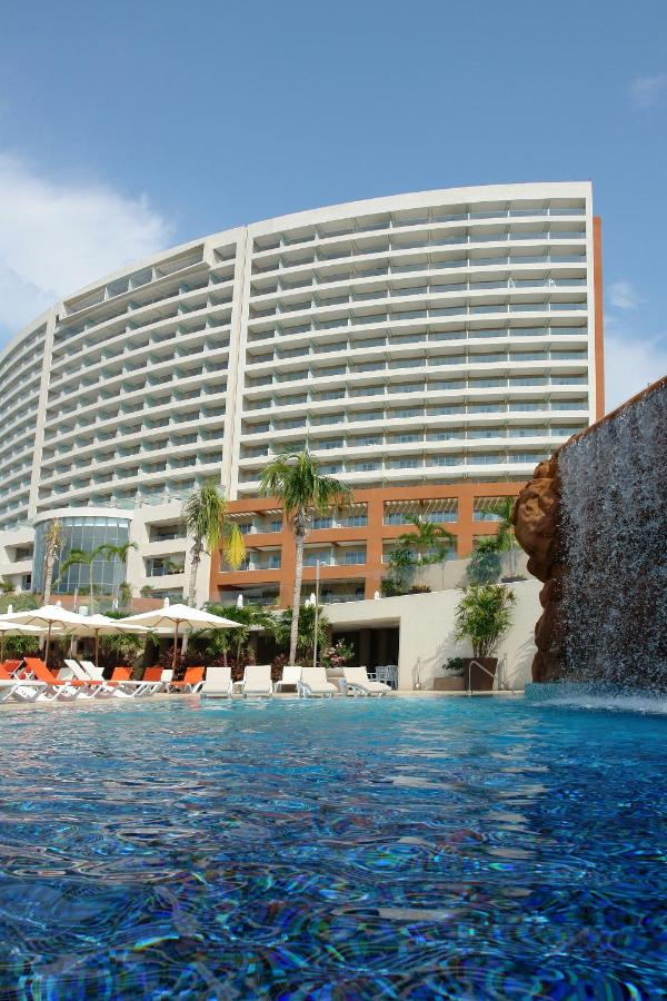 5ba74839f07fa1 Resort Azul Ixtapa Grand Suites Mexico Booking. Azul Ixtapa Grand All  Suites Spa And Convention Center Hotel Mexico Pricetravel