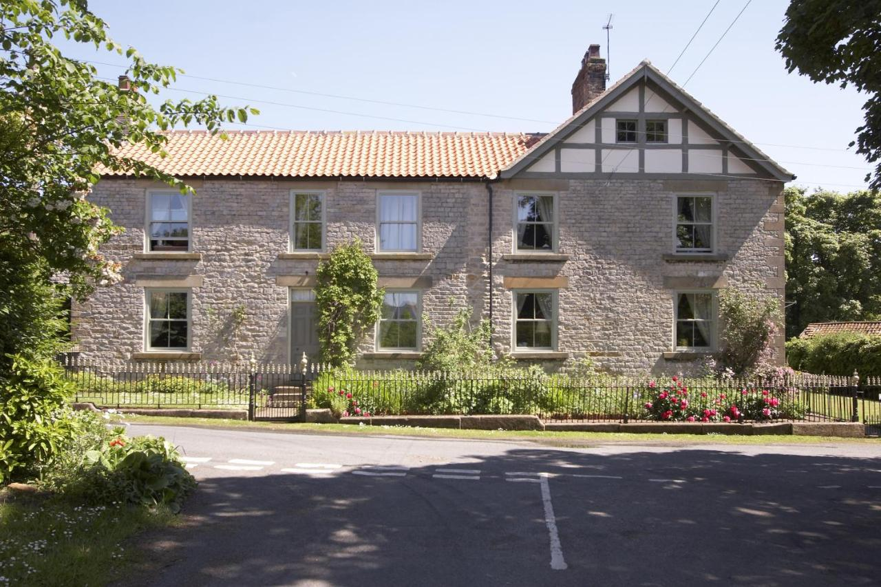 Guest Houses In Rievaulx North Yorkshire