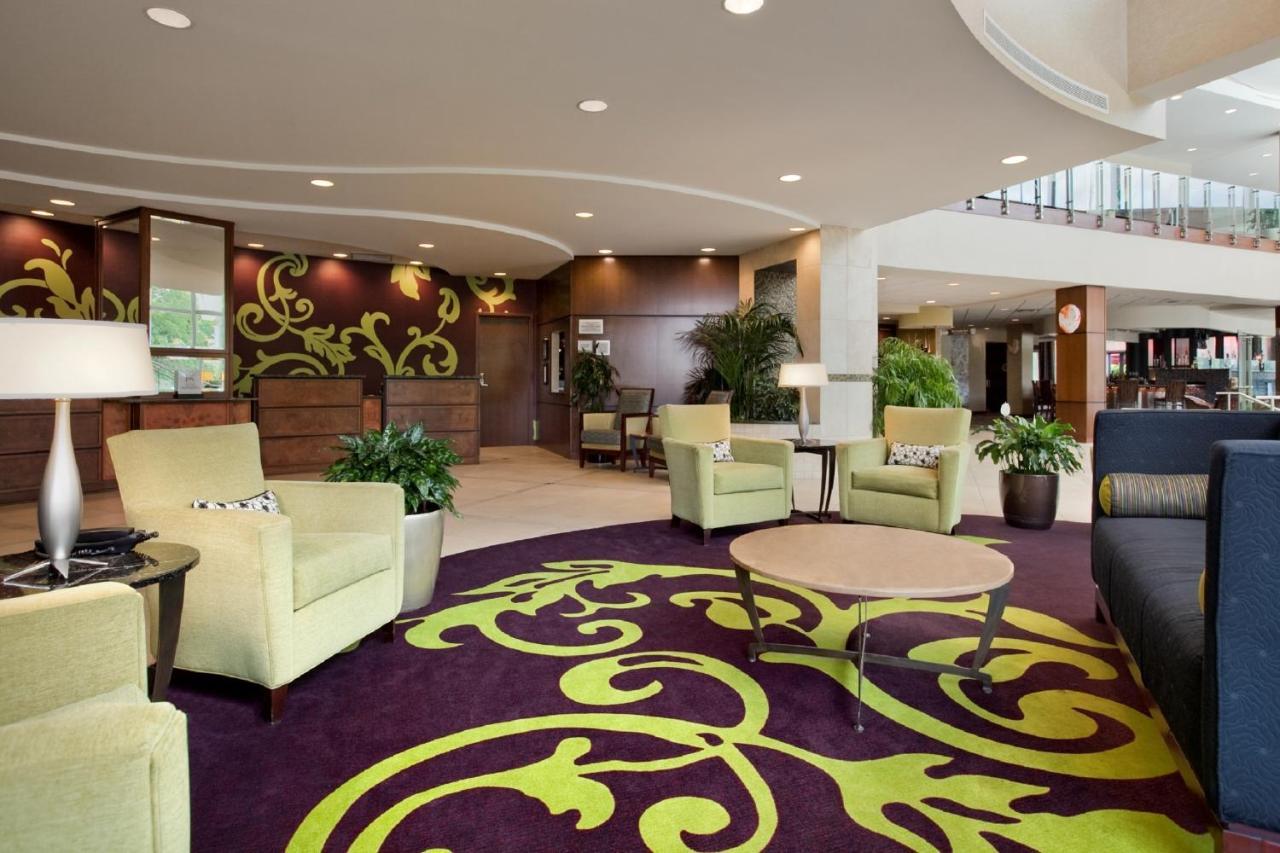 hotel embassy suites buffalo ny booking com rh booking com embassy suites buffalo ny parking embassy suites buffalo ny bed bugs