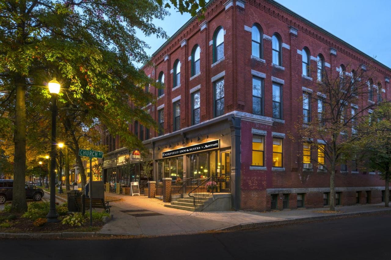 Hotels In Harrisville New Hampshire