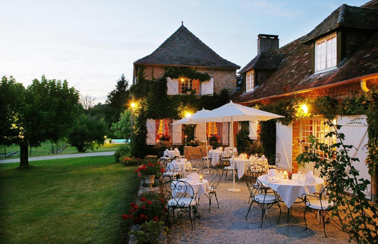 Hotels In Nojals-et-clottes Aquitaine