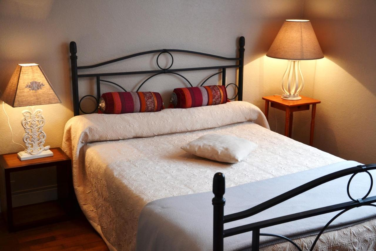 Bed And Breakfasts In Porh-guer Brittany