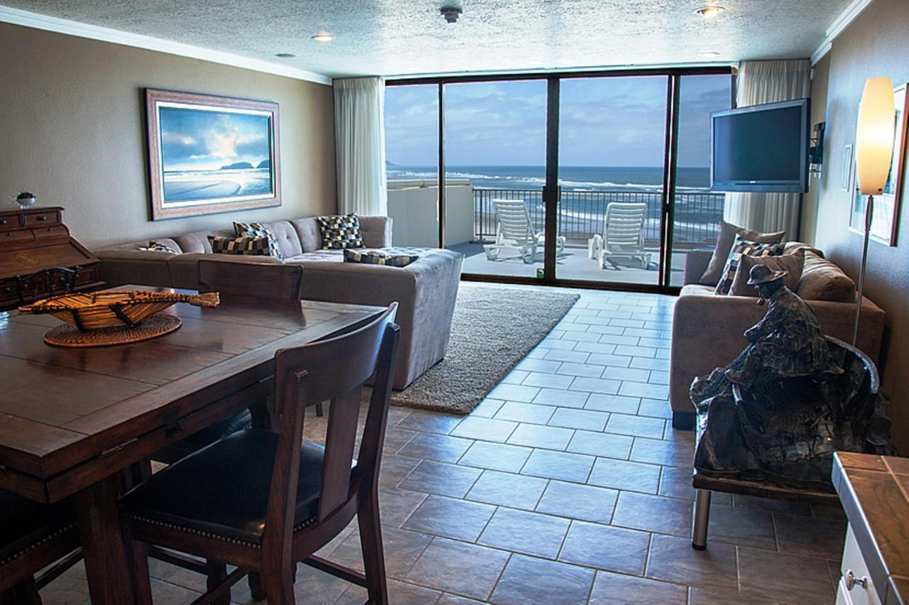 Inn at Spanish Head Resort Hotel, Lincoln City – Updated 2018 Prices
