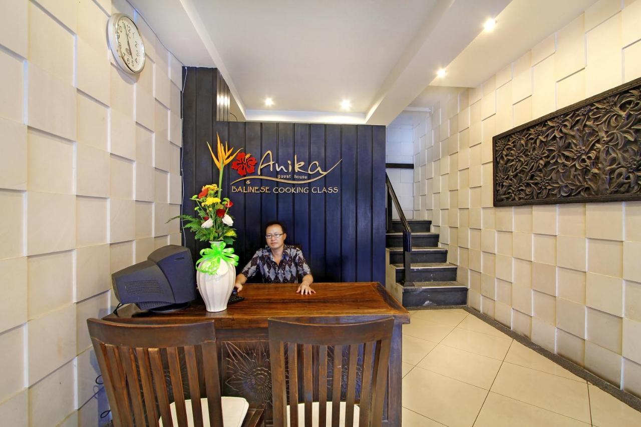 anika melati hotel kuta indonesia booking com rh booking com alamat anika melati hotel and spa alamat anika melati hotel and spa