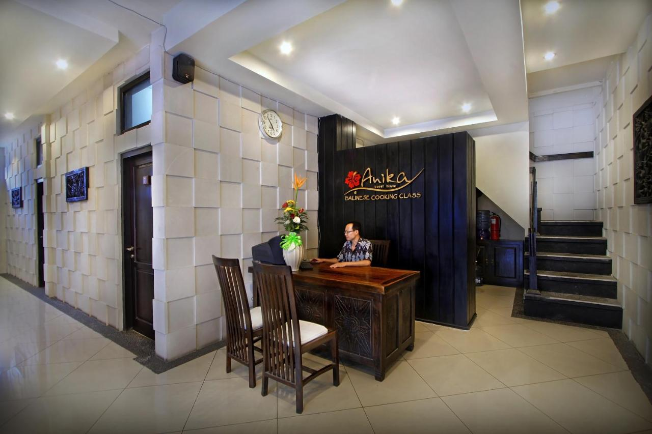 anika melati hotel kuta indonesia booking com rh booking com anika melati hotel and spa kabupaten badung bali alamat anika melati hotel and spa