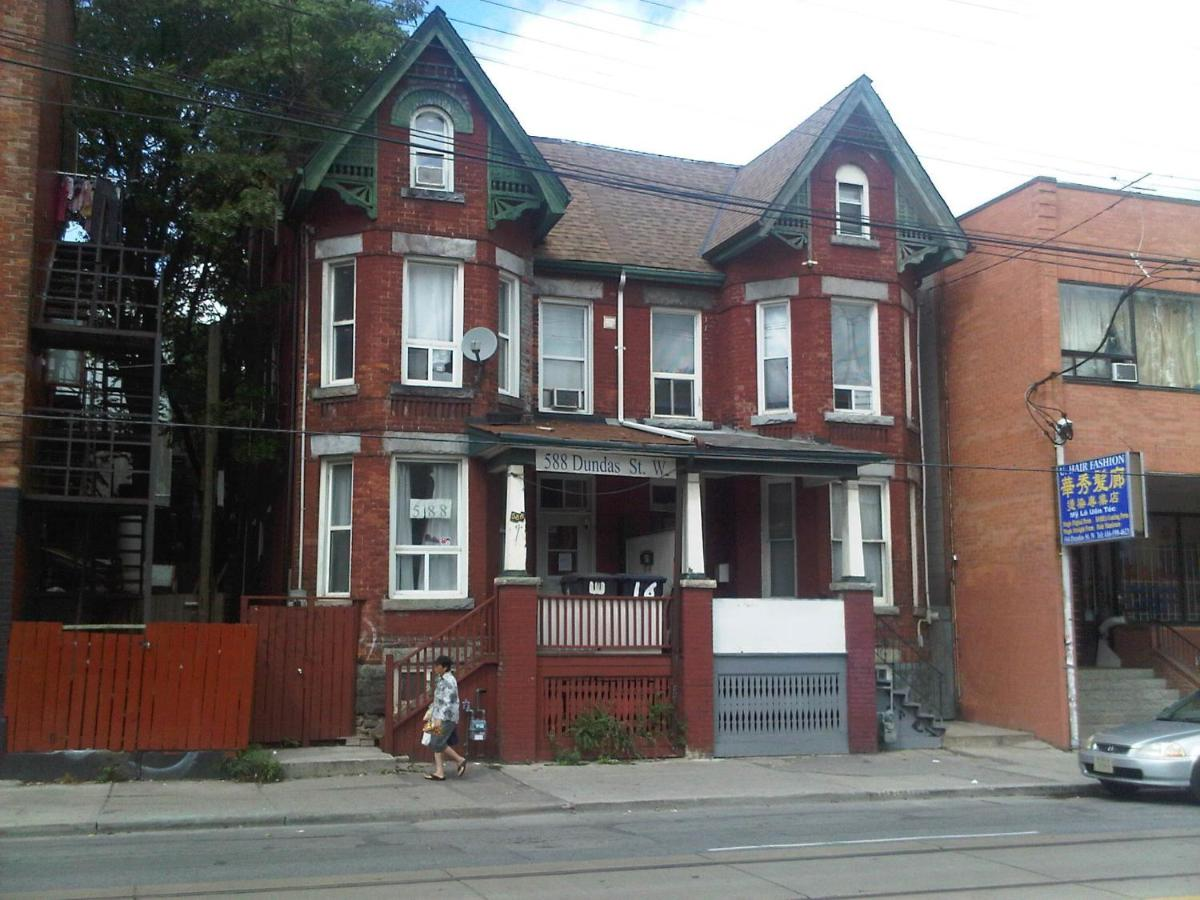 Hostels In Malton Ontario
