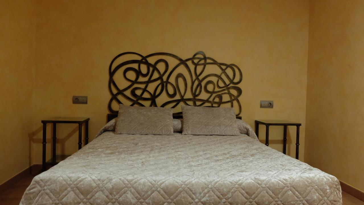 Hostels In San Esteban Del Toral Castile And Leon