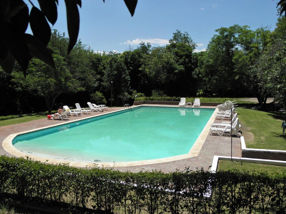 10 Best Hotels To Stay In Casa Grande Córdoba Province - Top