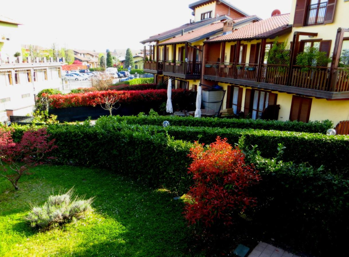 Bed And Breakfasts In Almenno San Salvatore Lombardy