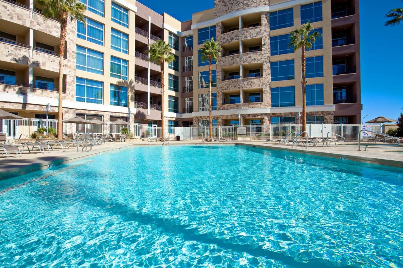 Hotels In Boulder Junction Nevada