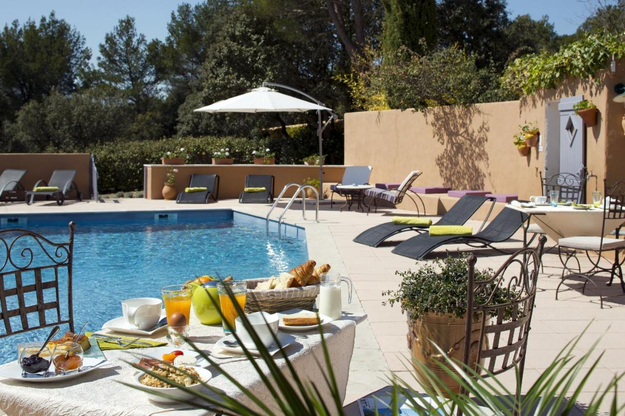 Hotels In Roussillon Provence-alpes-côte D