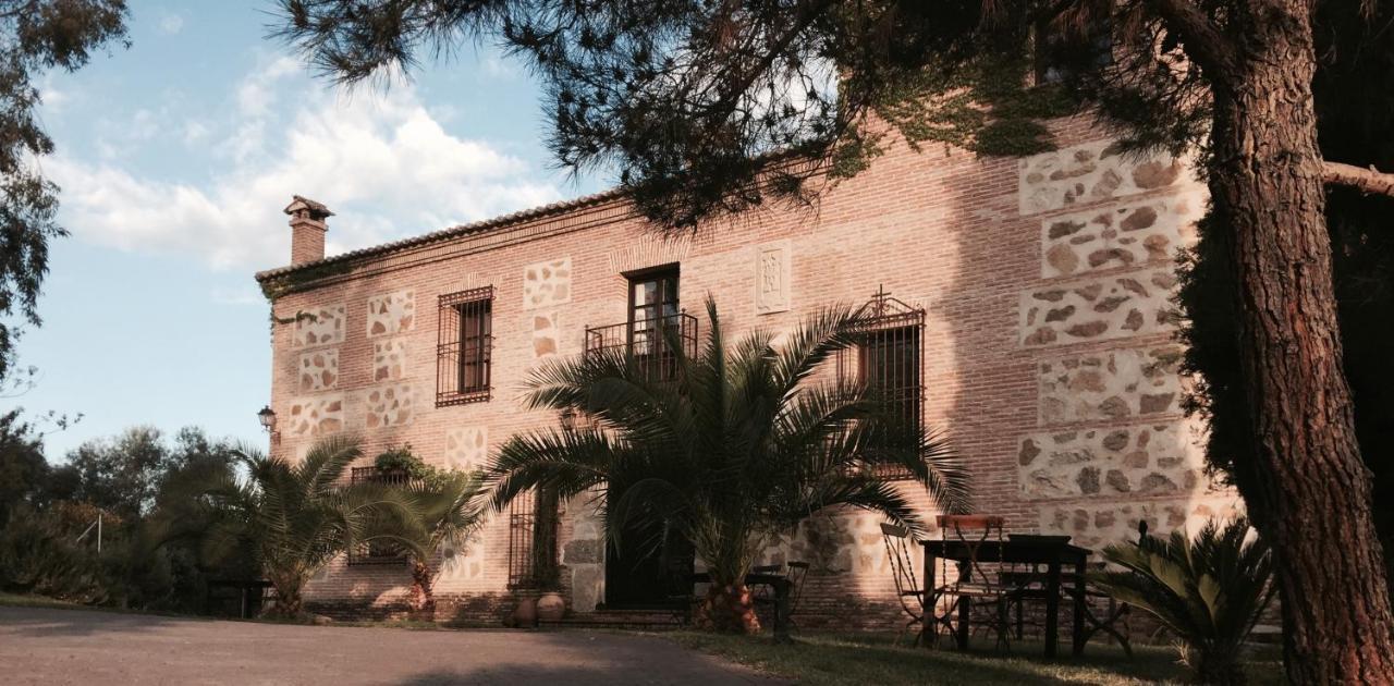 Guest Houses In La Iglesuela Castilla-la Mancha