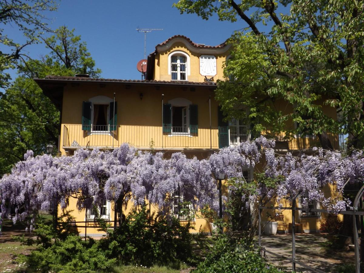 Bed And Breakfasts In Airasca Piedmont