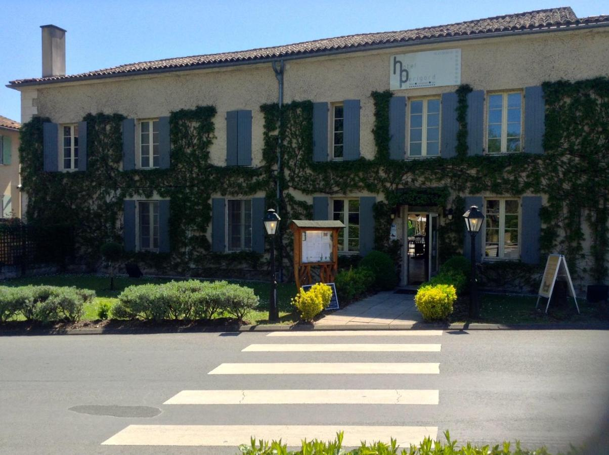Hotels In Servanches Aquitaine