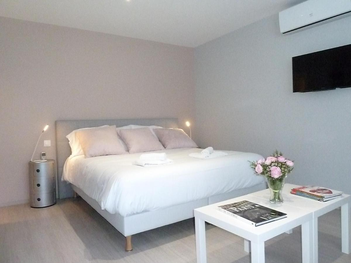 Снять квартиру во франции недорого
