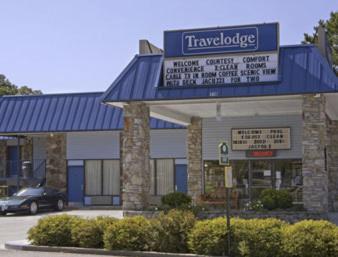 Hotels In West Liberty Arkansas