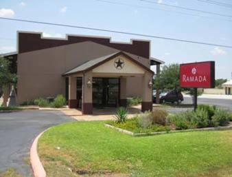 Hotels In Winchester Texas