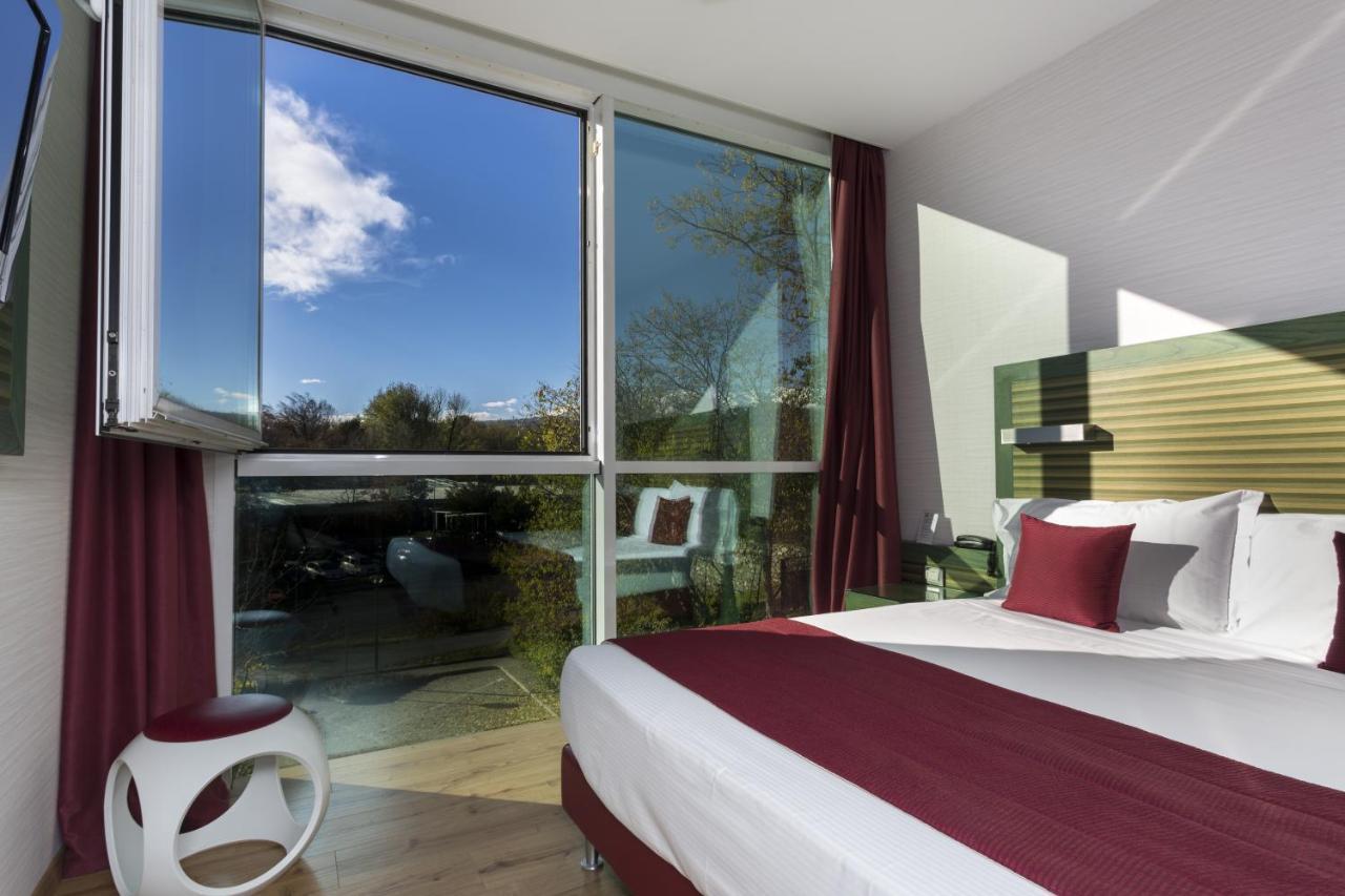 Hotels In Alice Superiore Piedmont