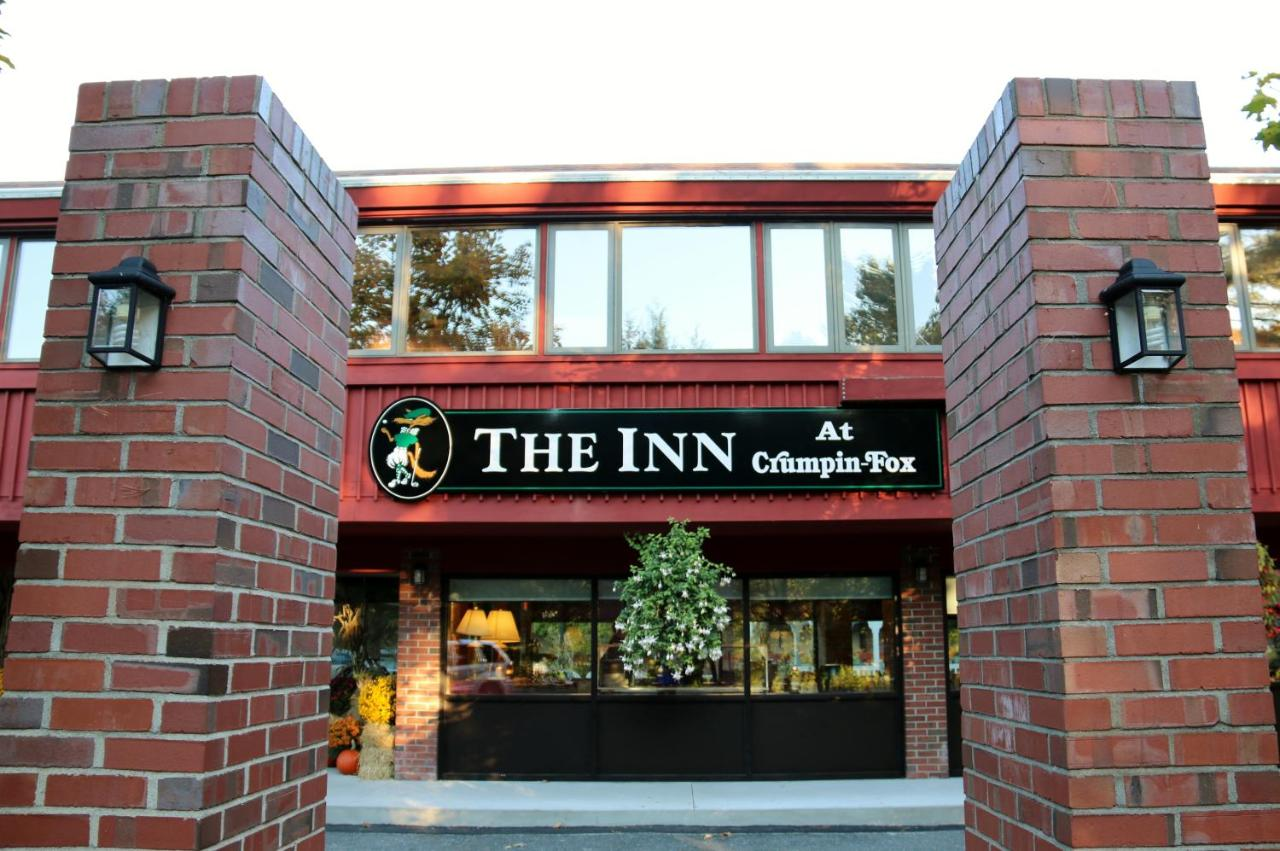 Hotels In Camp Forest Lake New Hampshire