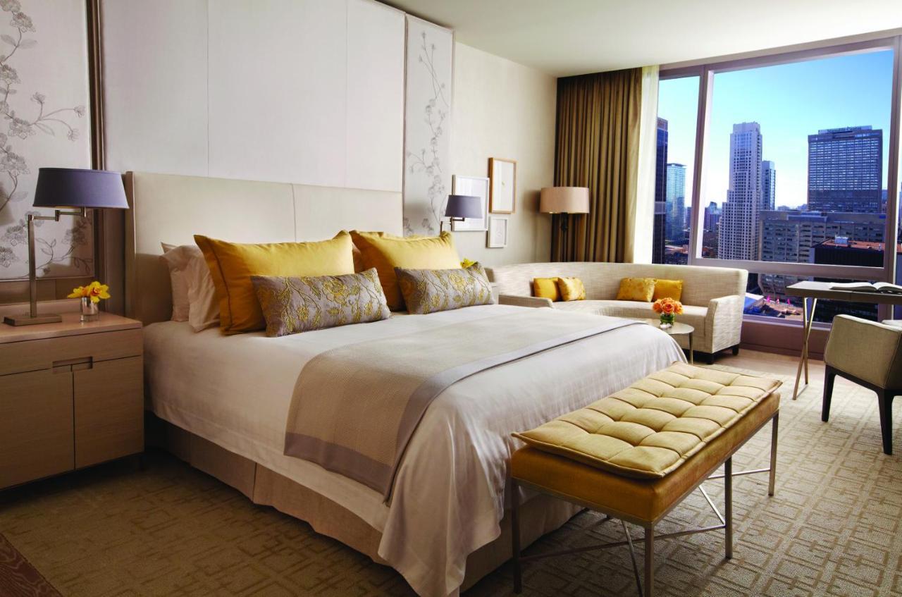 four seasons hotel toronto canada booking com rh booking com