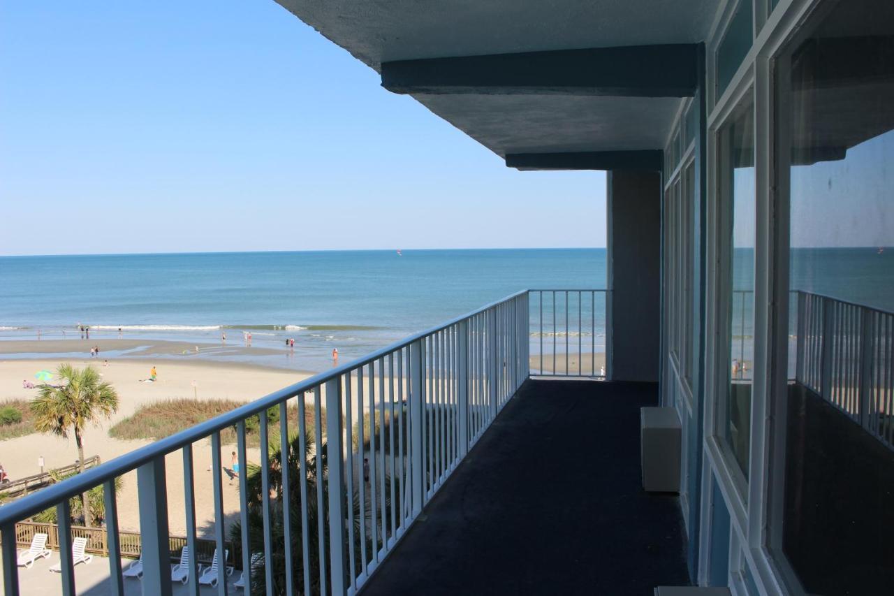 Blu Atlantic Hotel Suites Myrtle Beach Sc Booking