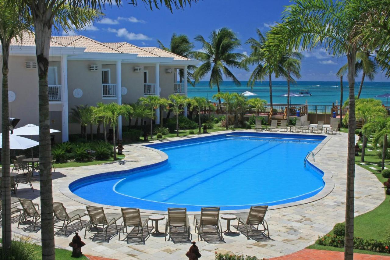 Hotels In Soares Meireles Pernambuco