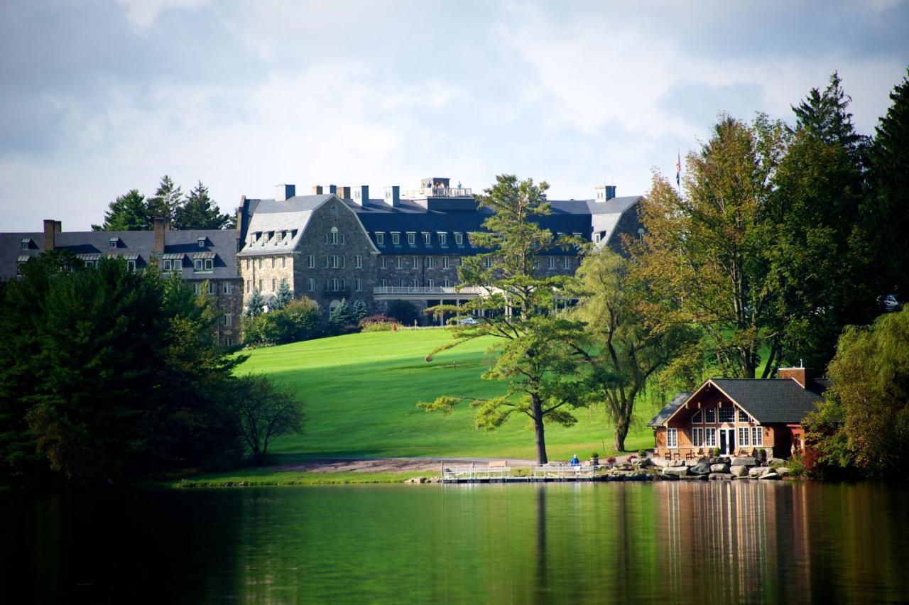 Resorts In Pocono Pines Pennsylvania