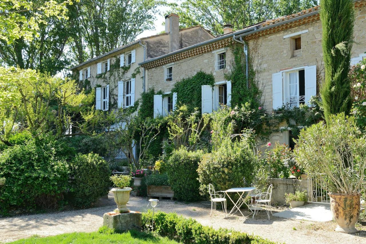 Bed And Breakfasts In Pernes-les-fontaines Provence-alpes-côte D
