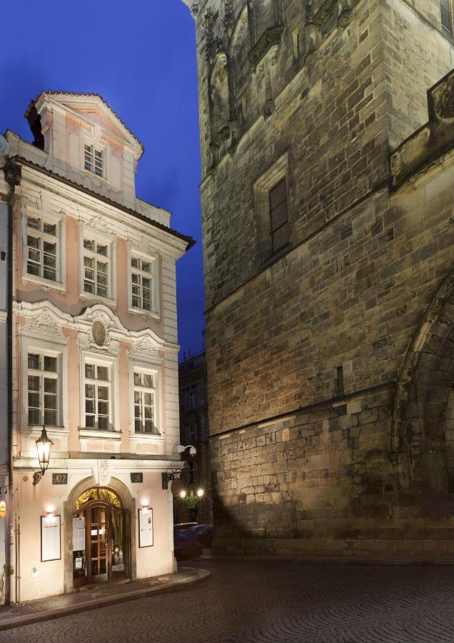 Hotel pod v prague updated 2018 prices ccuart Gallery
