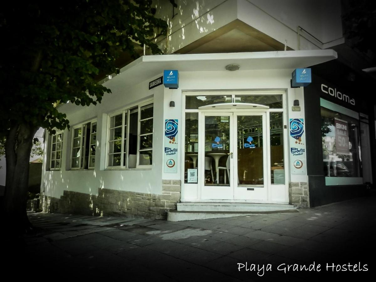 Hostels In Peralta Ramos Buenos Aires Province