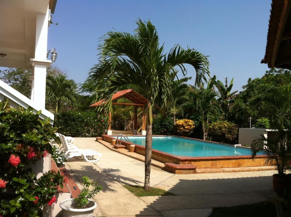 Hotels In Jobal Los Santos