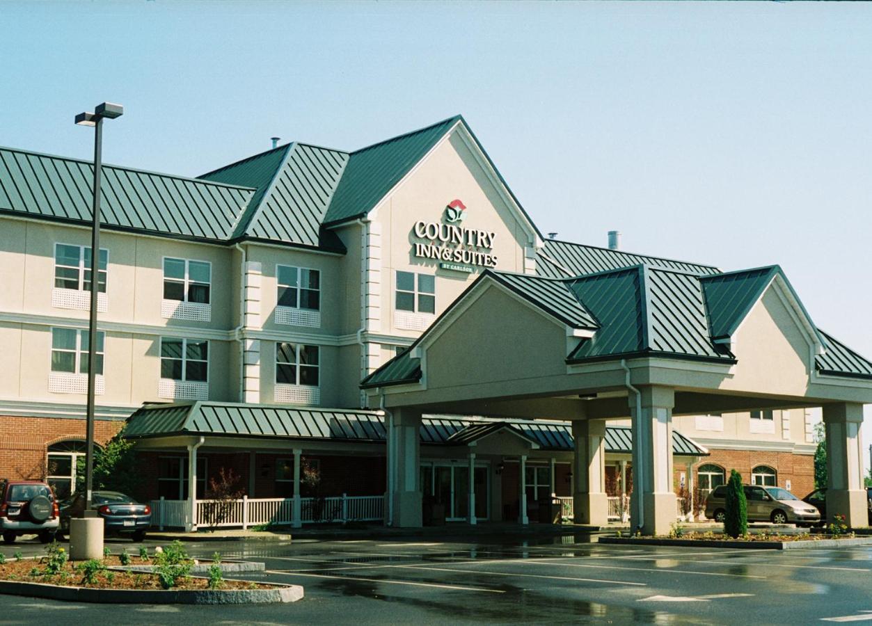 Hotels In Stoughton Massachusetts
