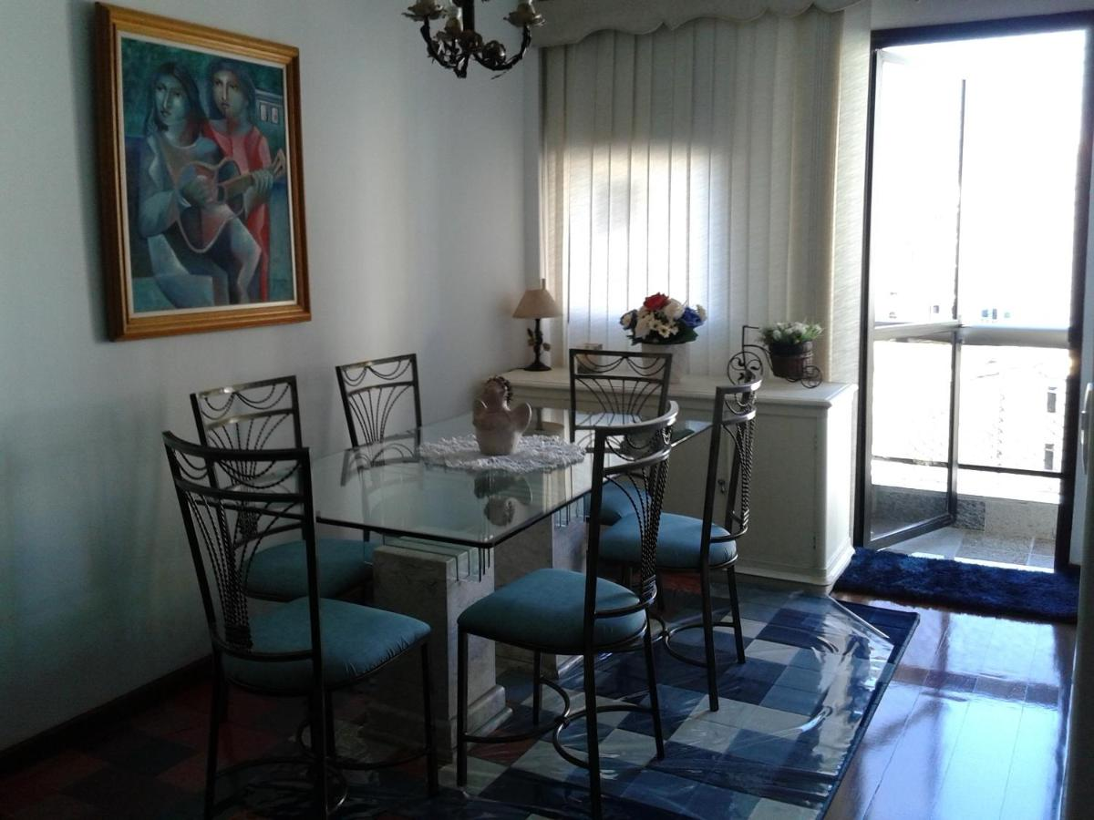 Bed And Breakfasts In Agua Santa Rio De Janeiro State