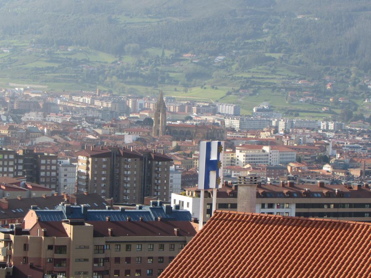 Hotels In San Miguel Asturias