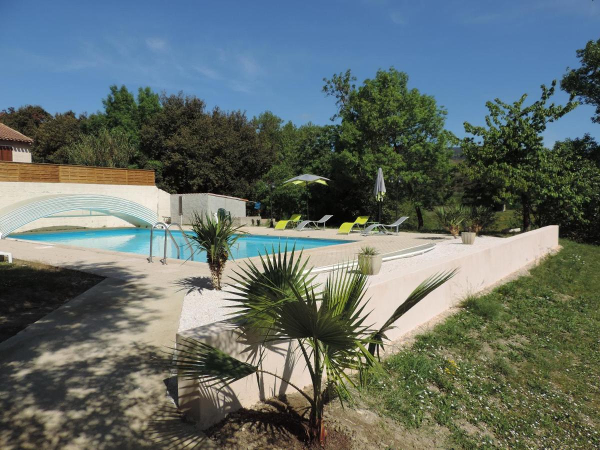 Hotels In Saint-ferriol Languedoc-roussillon