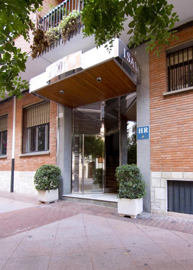 Hotels In Arrúbal La Rioja