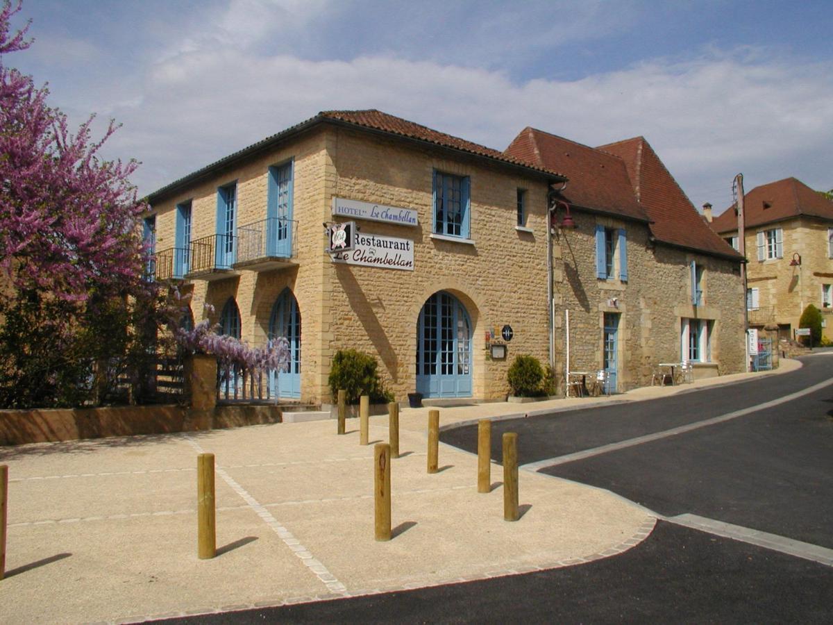 Hotels In Saint-amand-de-belvès Aquitaine