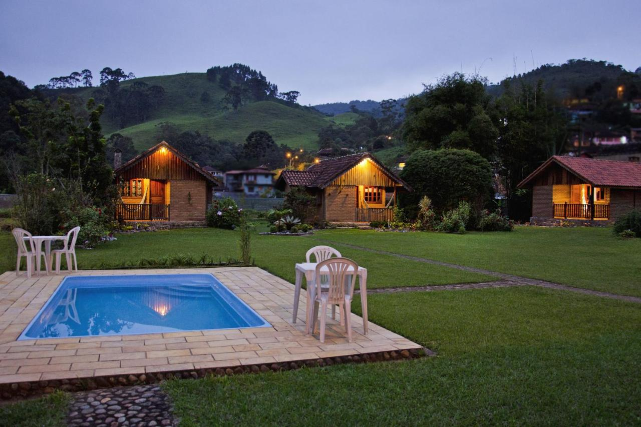 Bed And Breakfasts In Engenheiro Passos Rio De Janeiro State