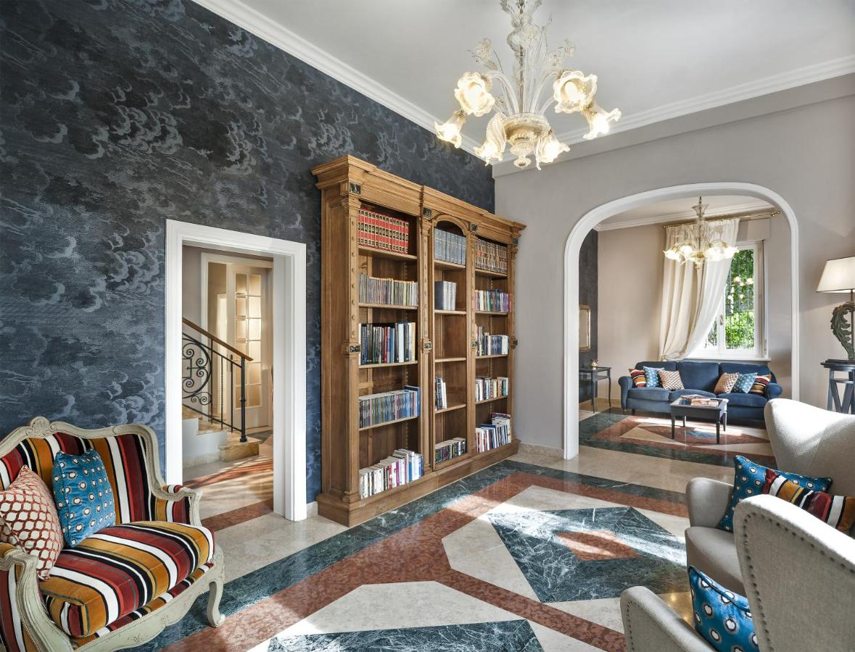 Villa di str siena italy booking com